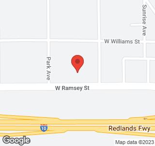 0 Ramsey