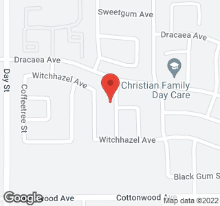 13335 Cherrylaurel Ave