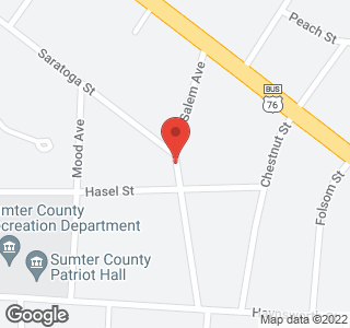 407 N. Salem