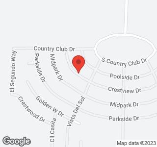 69300 Crestview Drive