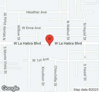 2621 David Avenue B