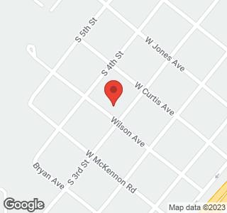 302 W Wilson Ave