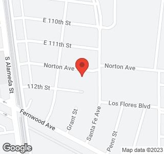 2730 Norton Ave.