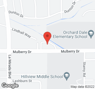 15071 Mulberry Drive #25