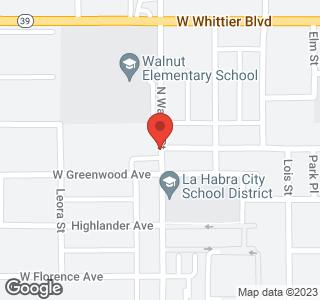 607 N Walnut St Unit B