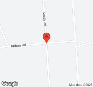 4601 Smith Rd