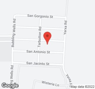 67657 San Tomas Street