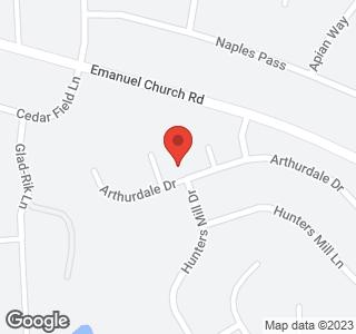 226 Arthurdale Drive