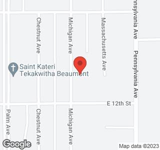 1242 Michigan Avenue