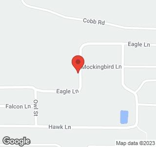 Eagle Lane