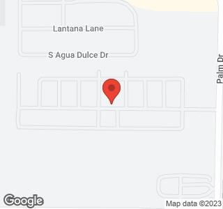 14777 Palm Drive