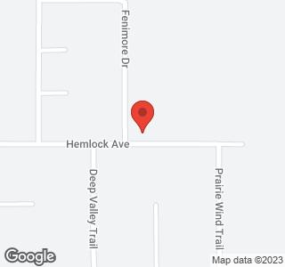 12248 Fenimore Drive