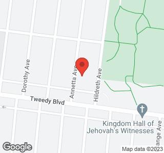9812 Annetta Ave