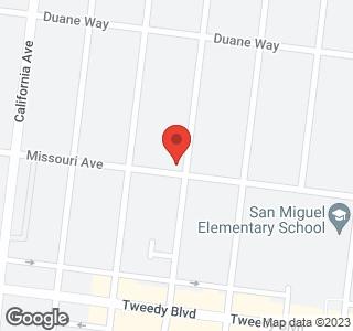 9643 San Gabriel Avenue