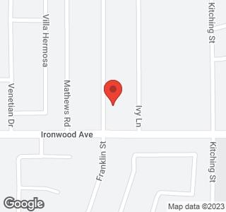 11970 Franklin St