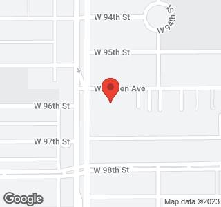 840 W Colden Avenue #11