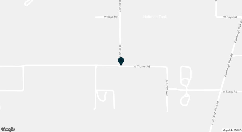 461XXXSW W Trotter Road #30 Wickenburg AZ 85390