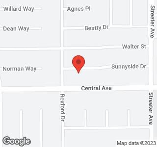5448 Sunnyside Drive