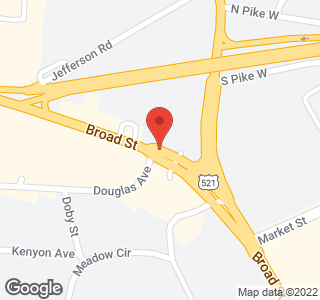 1171 Broad Street