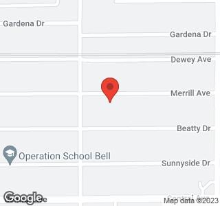 4426 Merrill Ave