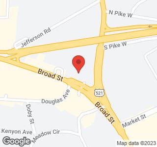 1165 Broad Street