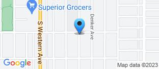 Buscar en Los Angeles, CA