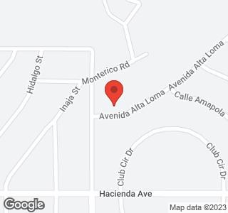 12775 Avenida Alta Loma