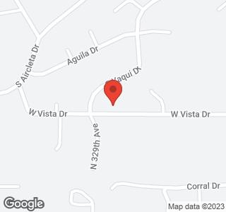 1770 Vista Drive