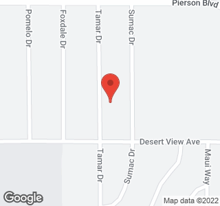 12370 Tamar Drive