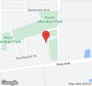 16221 Navigator Avenue