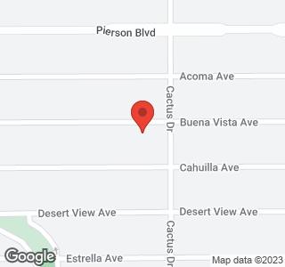 0 Buena Vista Avenue