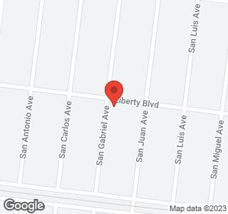 3800 Liberty Blvd