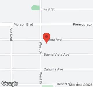 0 Acoma Ave