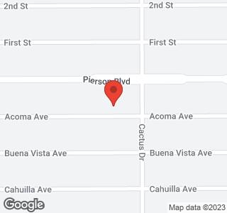 0 Acoma Avenue