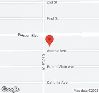 66272 Acoma Ave