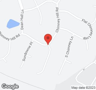 400 Chimney Hill Road