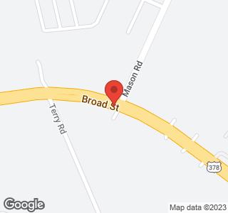 2810 Broad Street
