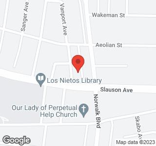 8436 Vanport Ave