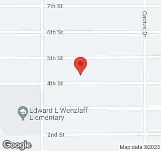 66094 4th Street