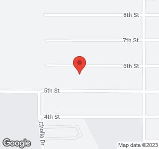 65841 6th Street