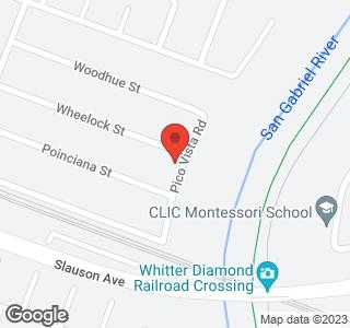 9658 Wheelock Ave