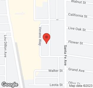 7551 Marbrisa Ave