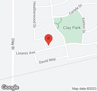 8067 Linares Avenue