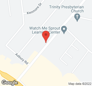 368 Eastfair Drive