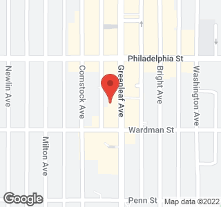7039 Greenleaf Ave