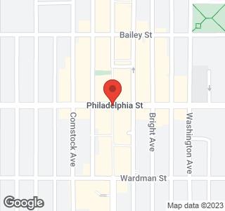 6744 Greenleaf Ave