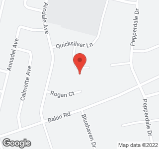 2155 Carly Court