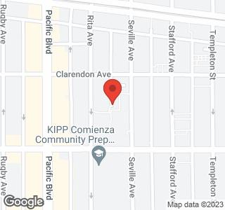 6326 Rita Ave