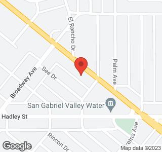 11448 Whittier Boulevard
