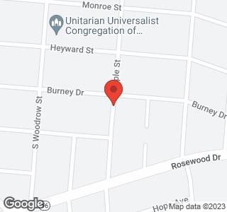 226 S Maple Street